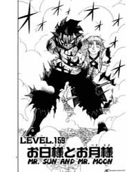 Zatch Bell 157; it's Not Over Yet Volume Vol. 157 by Raiku, Makoto