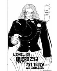 Zatch Bell 174; Safely No Matter What Volume Vol. 174 by Raiku, Makoto