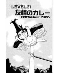 Zatch Bell 218; the Takeover of Faudo Volume Vol. 218 by Raiku, Makoto