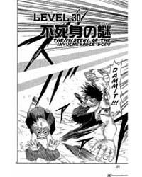 Zatch Bell 3: Lightning from the Heart Volume Vol. 3 by Raiku, Makoto