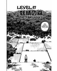 Zatch Bell 46; the Manipulator Volume Vol. 46 by Raiku, Makoto