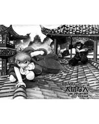 Zatch Bell 70; Home Made Cooking of Love Volume Vol. 70 by Raiku, Makoto