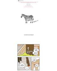 Zebra 12 Volume Vol. 12 by Jayu