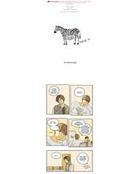 Zebra 16 Volume Vol. 16 by Jayu