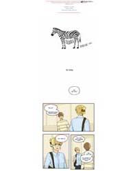 Zebra 18 Volume Vol. 18 by Jayu