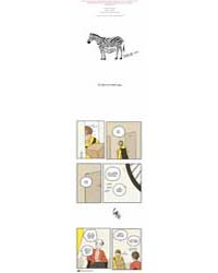 Zebra 19 Volume Vol. 19 by Jayu