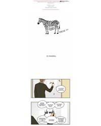 Zebra 21 Volume Vol. 21 by Jayu