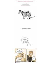Zebra 22 Volume Vol. 22 by Jayu