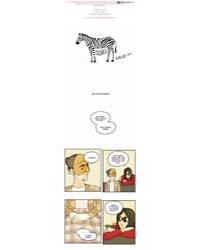 Zebra 25 Volume Vol. 25 by Jayu
