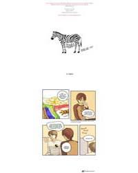 Zebra 4 Volume Vol. 4 by Jayu