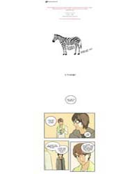 Zebra 5 Volume Vol. 5 by Jayu