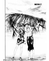 Zen Martial Arts Academy 17 Volume Vol. 17 by Joon-hyung, Kim