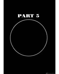 Zero - Circle of Flow 5 Volume Vol. 5 by Im, Dal Young