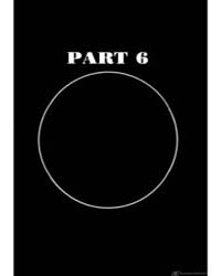 Zero - Circle of Flow 6 Volume Vol. 6 by Im, Dal Young