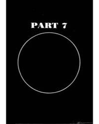 Zero - Circle of Flow 7: 7 Volume Vol. 7 by Im, Dal Young