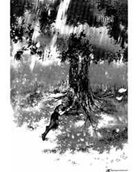 Zero 69 : Final Volume Vol. 69 by Young, Im, Dal