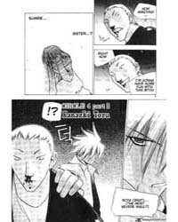 Zero 8 : Kanazki Toru Volume Vol. 8 by Young, Im, Dal