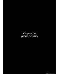 Zetman : Issue 136: One of Me Volume No. 136 by Katsura, Masakazu