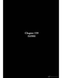 Zetman 159: Loss Volume Vol. 159 by Katsura, Masakazu