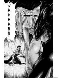 Zetman 26: Three Stages Volume Vol. 26 by Katsura, Masakazu