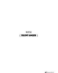 Zetman 27: Silent Anger Volume Vol. 27 by Katsura, Masakazu