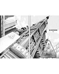 Zetman : Issue 31: Amagi Family Volume No. 31 by Katsura, Masakazu