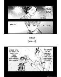 Zetman : Issue 40: Smile Volume No. 40 by Katsura, Masakazu