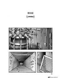 Zetman : Issue 53: Jirou Volume No. 53 by Katsura, Masakazu