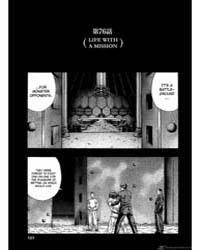 Zetman 76: Life with a Mission Volume Vol. 76 by Katsura, Masakazu