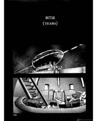 Zetman : Issue 77: Tears Volume No. 77 by Katsura, Masakazu