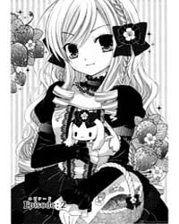 Zettai Joousei 4: Episode 2 Volume Vol. 4 by Naru, Narumi