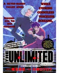 Zettai Karen Children the Unlimited Volume No. by Takashi, Shiina