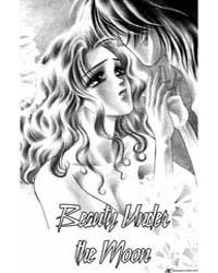 Zoku Kindan No Koi Wo Shiyou 2 Volume Vol. 2 by Oomi, Tomu