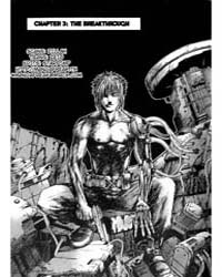 Zombie Hunter 3 Volume Vol. 3 by Kazumasa, Hirai