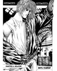Zombie Hunter 6 Volume Vol. 6 by Kazumasa, Hirai