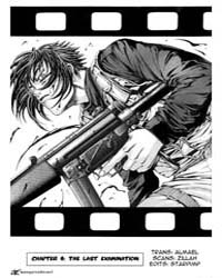 Zombie Hunter 8 Volume Vol. 8 by Kazumasa, Hirai