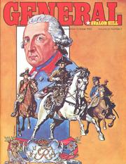 The General Magazine Vol20I3, Vol. 20, I... Volume Vol. 20, Issue 3 by Rex A. Martin