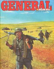 The General Magazine Vol22I4, Vol. 22, I... Volume Vol. 22, Issue 4 by Rex A. Martin