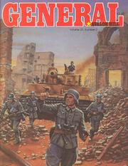 The General Magazine Vol23I2, Vol. 23, I... Volume Vol. 23, Issue 2 by Rex A. Martin