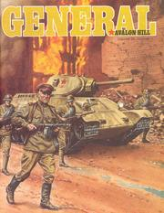 The General Magazine Vol24I1, Vol. 24, I... Volume Vol. 24, Issue 1 by Rex A. Martin