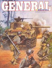 The General Magazine Vol24I2, Vol. 24, I... Volume Vol. 24, Issue 2 by Rex A. Martin