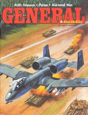 The General Magazine Vol25I2, Vol. 25, I... Volume Vol. 25, Issue 2 by Rex A. Martin