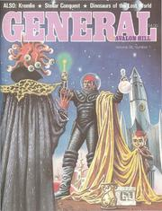 The General Magazine Vol26I1, Vol. 26, I... Volume Vol. 26, Issue 1 by Rex A. Martin