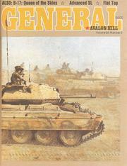 The General Magazine Vol26I5, Vol. 26, I... Volume Vol. 26, Issue 5 by Rex A. Martin