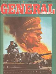 The General Magazine Vol27I3, Vol. 27, I... Volume Vol. 27, Issue 3 by Rex A. Martin