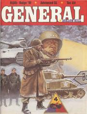 The General Magazine Vol27I5, Vol. 27, I... Volume Vol. 27, Issue 5 by Rex A. Martin