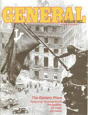The General Magazine Vol28I3, Vol. 28, I... Volume Vol. 28, Issue 3 by Don Hawthorne