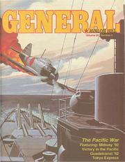 The General Magazine Vol28I5, Vol. 28, I... Volume Vol. 28, Issue 5 by Don Hawthorne