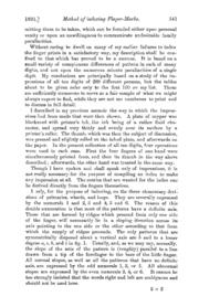 Method of Indexing Finger-Marks, Proceed... Volume Vol. 49 by Galton, F.