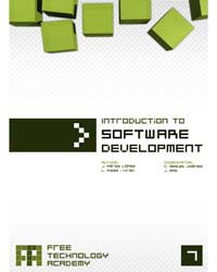 Introduction to Software Development by López, J. Pérez